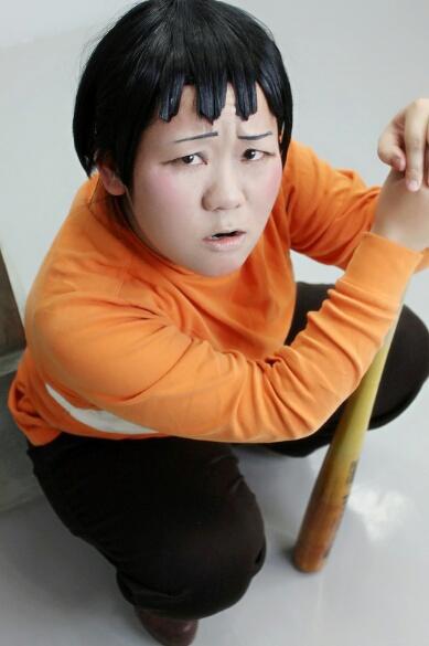 剛田武の画像 p1_35