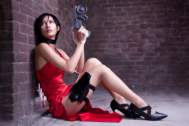 エイダ・ウォンの画像 p1_29