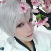 Ryu Kazumi (Ae)