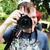 MFM Photography