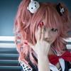 KiSaKi―姫咲