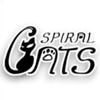 Spcats Team