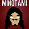 Minotami
