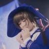 Rin Suyokia