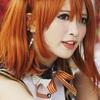 Misaki Hime