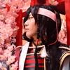 花咲 麗桜