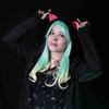 Megumi_Neko