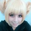 Chibi Neko