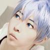 Akira_夜