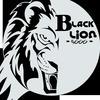 Blacklion5000