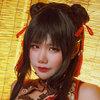 Hayama Akito