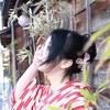 mayumin