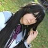 Lilynee〜✿