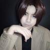 Min Hoshi