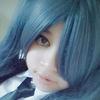Yukii~☆