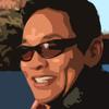 Manny Llanura