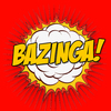 Bazinga Cosplay Team
