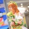 Momo_Ming
