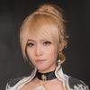 Akane Chian