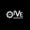 IVE Snapshots