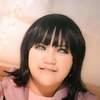 Neng Pichi