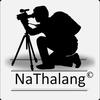 NaThalang