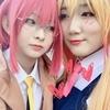 Akatsuki&Tsubaki
