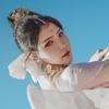 予媃_Laura