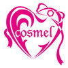 cosmel