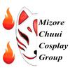 Mizore Chuui