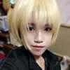 秋_SUMIYA