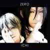 ZERO to ICHI