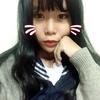 ☆ Đan Uyên ☆