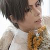 Chiyo_no_su
