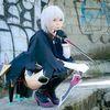 Mikarin <3