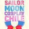 SailorCosplayChile