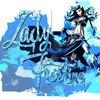 Lady Fostine