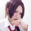 Shizuka Neko Lee
