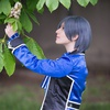 Yuki Raven