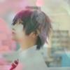 tehu_shinonome