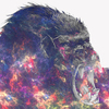 Gorillazs Ptg
