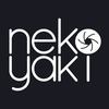 Nekoyaki