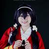 Rin-chan