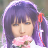 Lily(りりぃ)