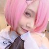 Maymay-chan