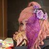 Kumiko Ne