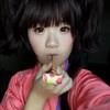 Yuzu Neko