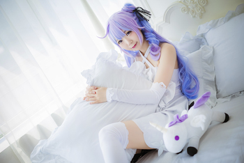 Azur lane - Unicorn