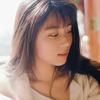 luna Yue