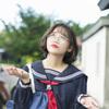 風E.M. Photoworks